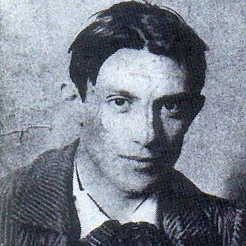 pablo-picasso-1881-1973